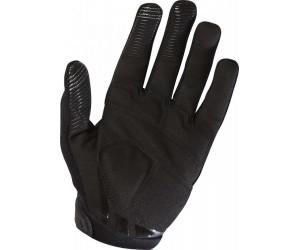 Вело перчатки FOX RANGER GEL GLOVE [BLK/CHAR]