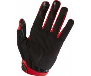 Вело перчатки FOX RANGER GEL GLOVE [RD]