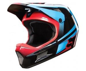 Вело шлем FOX RAMPAGE COMP IMPERIAL HELMET фото, купить, киев, запорожье