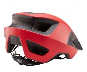 Вело шлем FOX RANGER HELMET