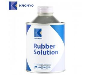 Клей Kronyo RS250-01 (250 мл) фото, купить, киев, запорожье