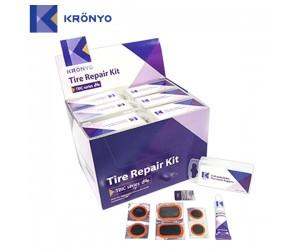 Ремонтный набор Kronyo TBIC-23C фото, купить, киев, запорожье