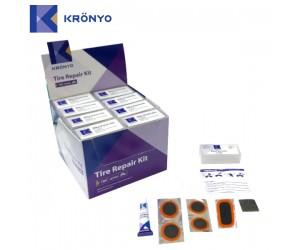 Ремонтный набор Kronyo TBIC-07 фото, купить, киев, запорожье
