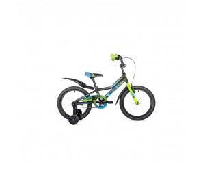 Детский велосипед Spelli Virage 20 (2018 год) фото, купить, киев, запорожье