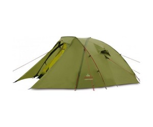 Палатка Pinguin Excel фото, купить, киев, запорожье