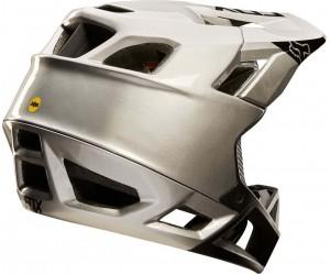Вело шлем FOX PROFRAME HELMET