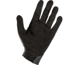Вело перчатки FOX ATTACK WATER GLOVE
