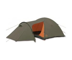 Палатка Pinguin Horizon фото, купить, киев, запорожье