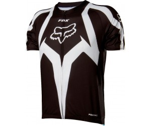 Вело джерси FOX LIVEWIRE RACE Jersey