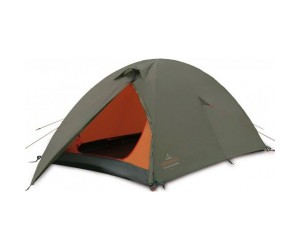 Палатка Pinguin Scout фото, купить, киев, запорожье