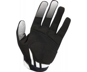 Вело перчатки FOX RANGER GEL GLOVE