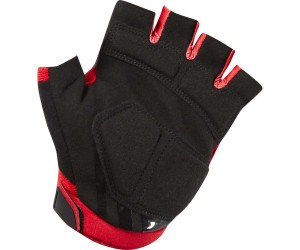 Вело перчатки FOX RANGER GEL SHORT GLOVE