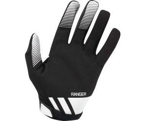 Вело перчатки FOX RANGER GLOVE