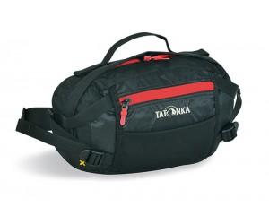 Сумка на пояс Tatonka Hip Bag фото, купить, киев, запорожье