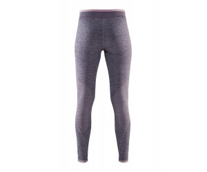 Женские термоштаны Craft Active Comfort Pants Woman (1903715) montana