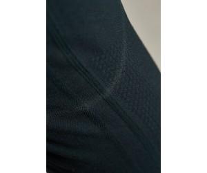 Комплект мужского турмобелья CRAFT Active Comfort SET Man (1903716/1903717) black