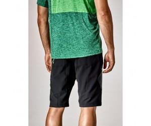Велосипедные шорты Cube Tour Shorts (grey´n´black)