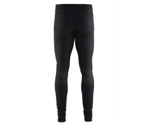 Мужские термоштаны Craft Active Extreme 2.0 Pants (1904497) black