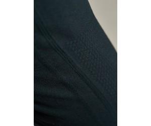 Мужские термоштаны Craft Active Comfort Pants Man (1903717) black solid