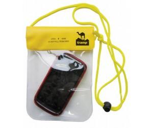 Гермопакет для мобильного телефона и документов Tramp TRA-026 фото, купить, киев, запорожье