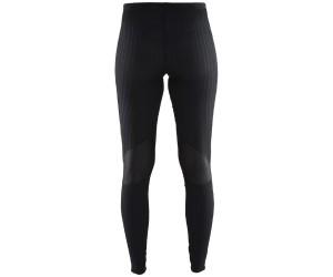 Женская термокальсоны CRAFT Active Extreme 2.0 Pants Woman (1904493) Black