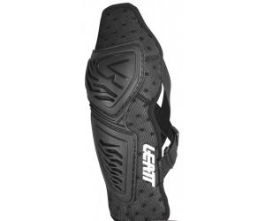 Налокотники Leatt Elbow Guard 3.0 Black фото, купить, киев, запорожье