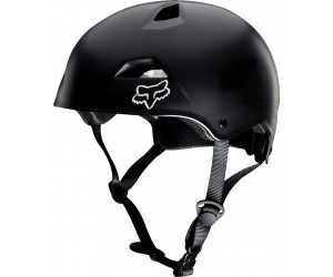 Вело шлем FOX FLIGHT SPORT HELMET