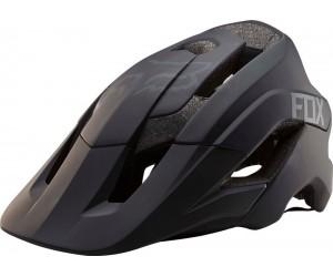 Вело шлем FOX METAH SOLIDS HELMET фото, купить, киев, запорожье