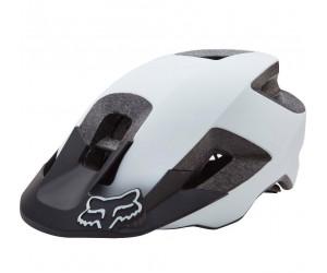 Вело шлем FOX RANGER HELMET фото, купить, киев, запорожье