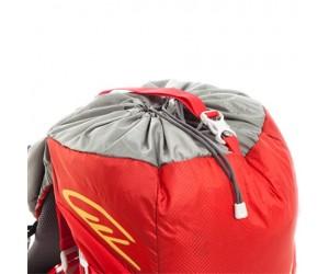 Рюкзак Tatonka Vento 25