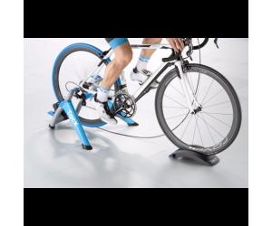 Велотренажер Tacx Satori Smart T2400