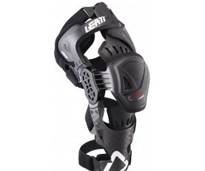 Наколенники Leatt Knee Brace C-Frame Pro Carbon Pair