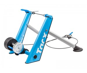 Велотренажер Tacx Blue Matic T2650 фото, купить, киев, запорожье