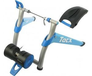 Велотренажер Tacx Blue Twist T2675 фото, купить, киев, запорожье