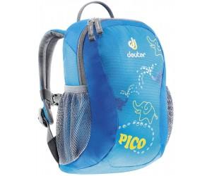 Детский рюкзак DEUTER PICO фото, купить, киев, запорожье