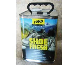 Дезодорант TOKO SHOE FRESH 2500ML фото, купить, киев, запорожье