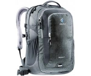 Рюкзак Deuter Gigant фото, купить, киев, запорожье