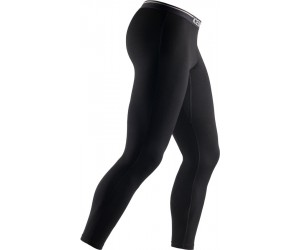 Штаны ICEBREAKER APEX LEGGINGS MEN