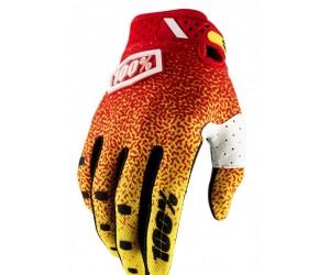 Перчатки Ride 100% RIDEFIT Glove