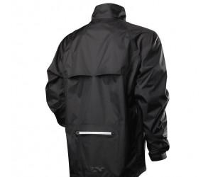 Вело куртка FOX Dawn Patrol Jacket черная