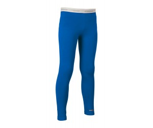 Штаны ICEBREAKER BF 200 LEGGING JUNIOR (BOYS & GIRLS)