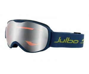 Горнолыжная маска Julbo Pioneer фото, купить, украина