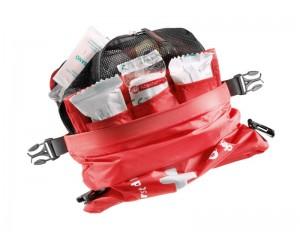 Аптечка Deuter First Aid Kit Dry (пустая)