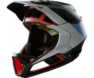 Вело шлем FOX PROFRAME HELMET фото, купить, киев, запорожье