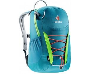 Городской рюкзак DEUTER GOGO XS фото, купить, киев, запорожье