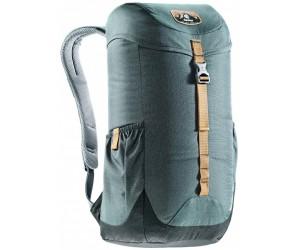 Городской рюкзак Deuter Walker 16 фото, купить, киев, запорожье
