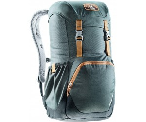 Городской рюкзак Deuter Walker 20 фото, купить, киев, запорожье