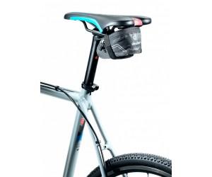 Велосипедная подседельная сумка Deuter Bike Bag Race I фото, купить, киев, запорожье