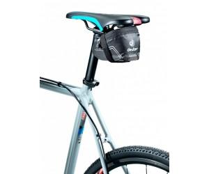Велосипедная подседельная сумка Deuter Bike Bag Race II фото, купить, киев, запорожье