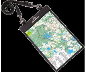 Планшет Fjord Nansen Map Case Regular фото, купить, киев, запорожье